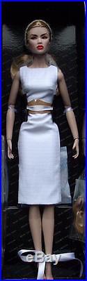 12 FRMirage ITBE Ayumi Dressed DollGrab BoxNIBNRFB
