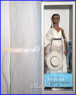 2017 Integrity Toys Convention Changing Winds Eden Blair Dressed Doll
