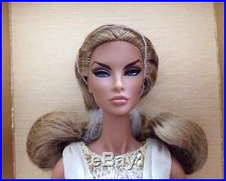 Brazen Beauty Natalia Fatale NRFB Doll Fashion Royalty Jason Wu 2013