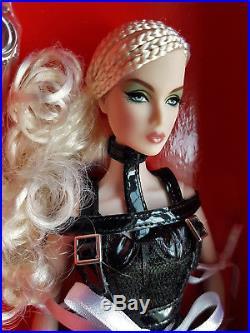 CLOSING STORE FR Nu Fantasy Sweet Nothing Gretel Eden Doll NRFB