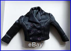 FR2Dark Swan Elise Jolie Dress & JacketLE 1902010 Convention CenterPieceRare