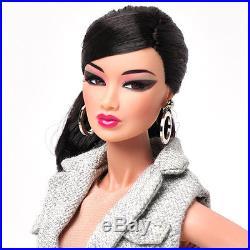 FR 12 Faded Desert Kyori Sato Dressed Doll-91346