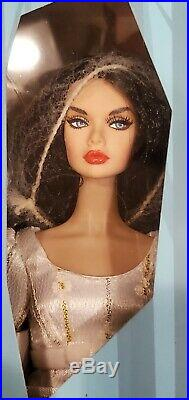 Fairest of All Poppy Parker 2017 Fashion Fairytale Convention Rare