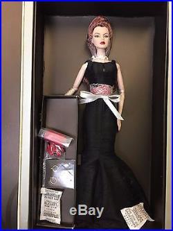 Fashion Royalty Concerto in M Agnes V. W. Doll