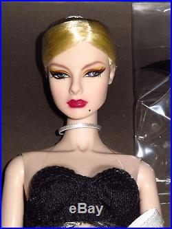 Fashion Royalty Dressing the Part Agnes Von Weiss 12 Fashion Doll NRFB