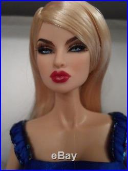 Fashion Royalty Eugenia Most Desired Doll