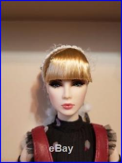 Fashion Royalty Fashion Royalty Poetic Beauty Lilith and Eden Gift Set NRFB