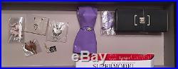 Fashion Royalty Glamazon Adele- Supermodel Convention
