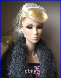 Fashion Royalty Integrity Doll Never Ordinary Lilith Eden Gift Set NRFB