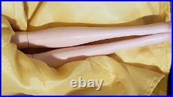 Fashion Royalty Integrity Toys Agnes v. Weiß Optic Verve MIB auf FR2 Body