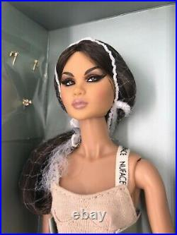 Fashion Royalty Integrity Toys NU. Face In My Skin Colette Duranger NRFB