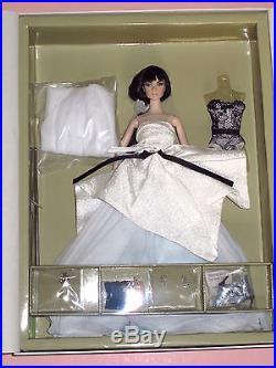 Fashion Royalty Rocking Ever After Lillith 12 Fashion Doll NRFB