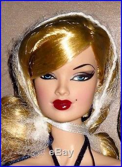 Fashion Royalty Sound Advice Adele & Veronique Gift Set 12 Fashion Doll NRFB