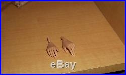 Fashion Royalty lot (4 dolls OOAK and Hommes)