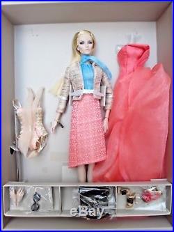 Fashion royalty Elyse Key Pieces