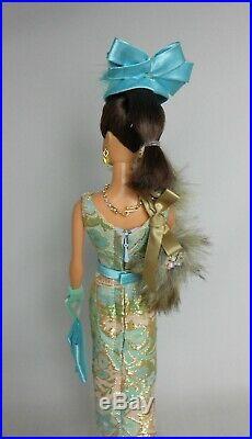 Fashions 4 Mattel Barbie Doll/Fashion Royalty Doll OOAK Handmade Vintage Clothes