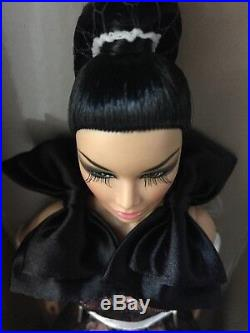 Fr 2018 Integrity Luxe Life Kyori Prosperous Complexity Fashion Royalty Doll Nib