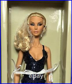 Hanne Erikson Afterhours Gloss Integrity Convention Exclusive FR 16 Nrfb