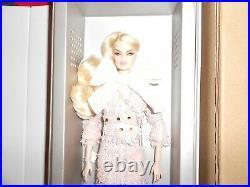 INTEGRITY Fashion Royalty Veronique Perrin Little Day Ensemble Maison FR
