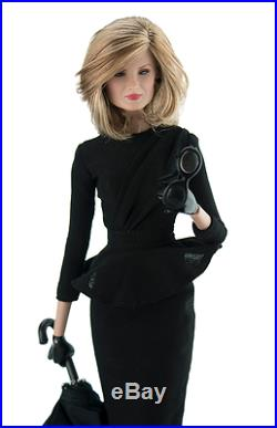 Integrity American Horror Story Coven Fiona Goode New MIB