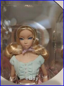 Integrity Azone FR Nippon Misaki Spun Sugar Dressed Doll LE 300 NRFB NEW