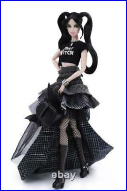 Integrity Sooki She's That Witch 2020 Legendary Convention IT Direct Doll