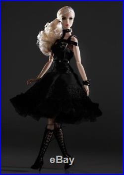 Integrity Sweet Nothings Gretel, Nu Fantasy, NRFB, Fashion Royalty Doll Jason Wu