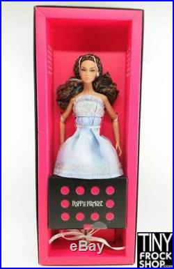 Integrity Toys 2019 Convention Young Romantic Poppy Parker Dressed Doll NFRB