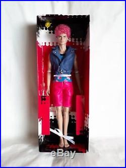 Integrity Toys 3 MLP Collection Okie Dokie Party Pinkie Pie Homme Doll NRFB