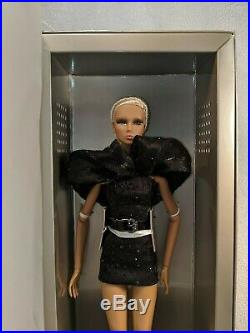 Integrity Toys Fashion Royalty Afterglow Lilith Blair Luxe Life NRFB