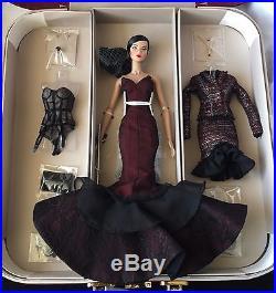 Integrity Toys Fashion Royalty J'Adore La Fete Elyse Jolie, NRFB