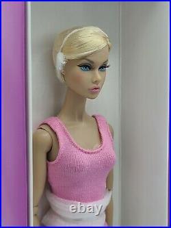 Integrity Toys Fashion Royalty Poppy Parker Kicky NRFB