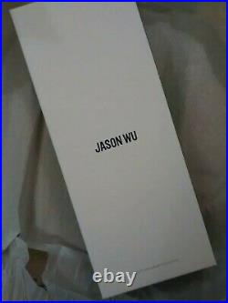 Jason Wu Celebration Aymeline NUDE Fashion Royalty doll Legendary Convention