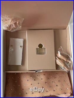 Jason Wu Net A Porter Fragrance Elyse Jolie Le 300 Nrfb