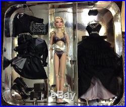 Kyori Ginza Luxury Blonde 2005 BIC Japan Exclusive Gift Set