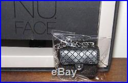 Mad Love Rayna NRFB Fashion Royalty Integrity NU Face Collection LE 500