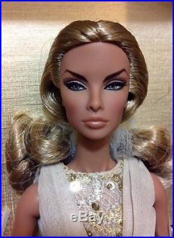 Natalia Brazen Beauty 2013 Premiere Convention Exclusive