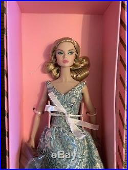 Night at the Ballet Poppy Parker Doll The Bonbon Collection Integrity Toys