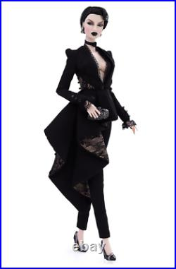 PREORDER Integrity Wicked Narcissism Eugenia Perrin-Frost Dressed Doll