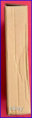 Poppy Parker & Ginger Gilroy Giftset NRFB Mint SKU PP151
