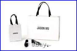 Poppy Parker Jason Wu Exclusive Collection Anniversary Kiss Blonde NRFB