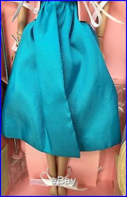 Poppy Parker Sea Breeze Dressed Doll
