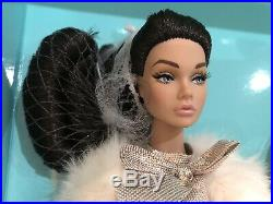 Poppy Parker Split Decision GiftSet 2 Dolls NRFB