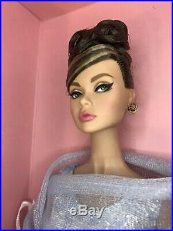 Poppy Parker Star In The Making Dressed Doll Premiere Convention Collection