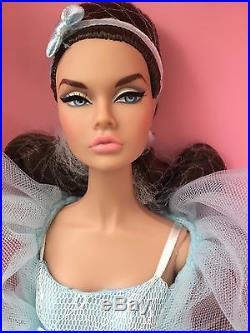 Powder Puff Poppy Parker Dressed Doll The Bon Bon Collection