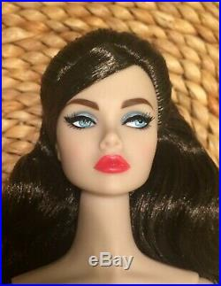 Premiere Convention Collection Poppy Parker'Especially For You' Nude MIB RARE