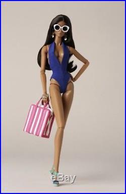 Presale Seduisante Elyse Elise Jolie NRFB Fashion Royalty