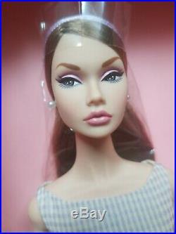 Rare Nrfb Endless Summer Poppy Parker 2009 Integrity Toys Doll 12