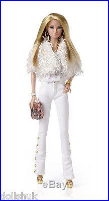 SALE Player Slayer Dressed Doll 16 Tulabelle Dressed Doll Integrity Doll 86010