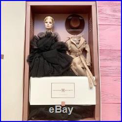 Secret Garden Eugenia Perrin, Fashion Royalty, Poppy Parker, Integrity toys, NRFB